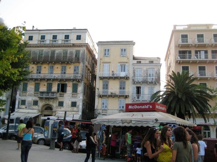 corfu 2008 113