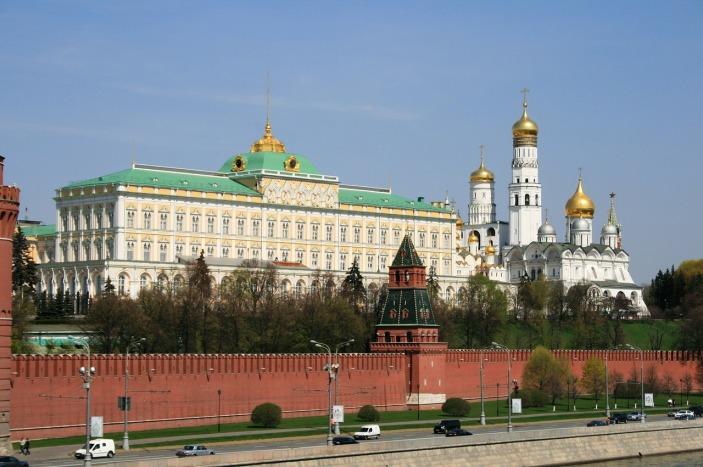 great-kremlin-palace-183032_1280