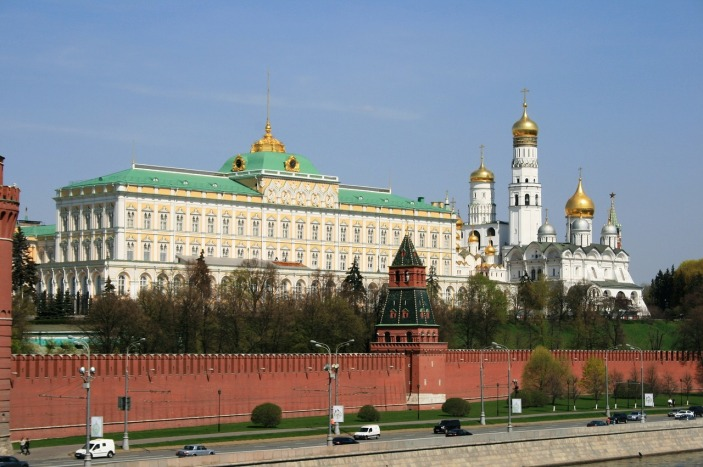 great-kremlin-palace-183032_1280