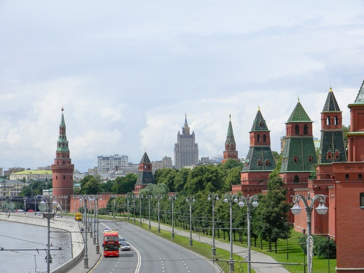 moscow-1727878_960_720