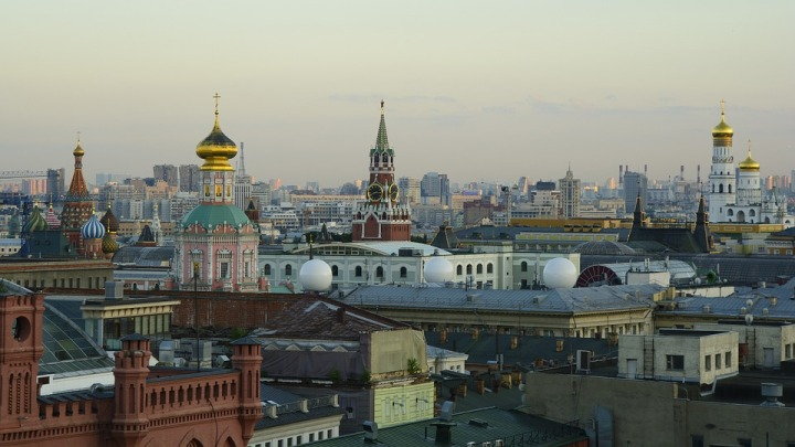 moscow-863531_960_720