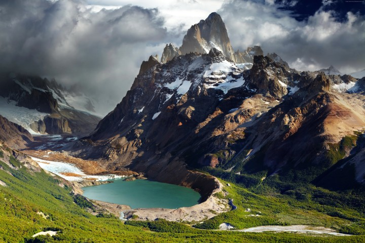 patagonia-4500x3000-argentina-mountains-lake-5308