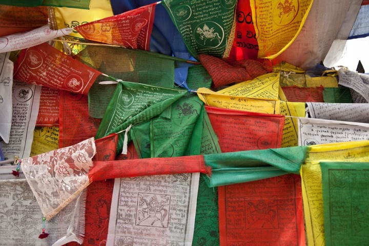 prayer-flags-669327_960_720