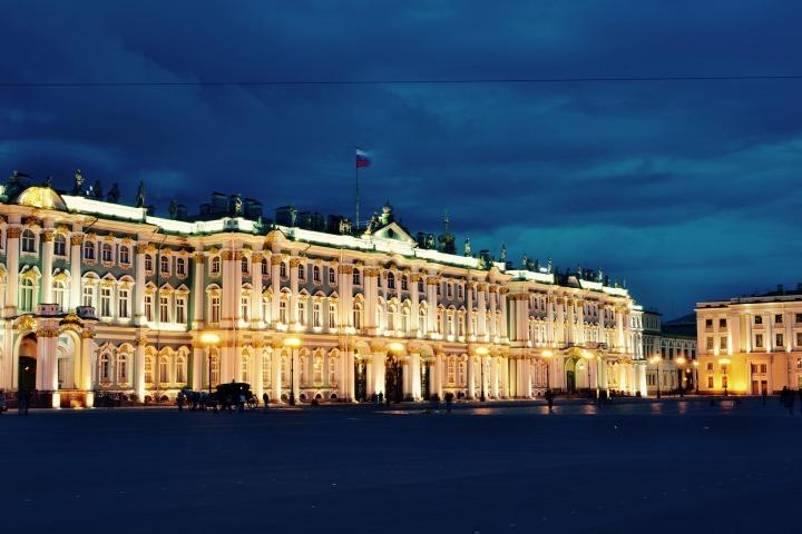 russia-1758515_1920